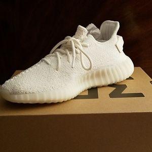 a0c8b774d24f9 Yeezy Women Shoes on Poshmark